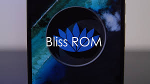 bliss 6 4 rom review youtube