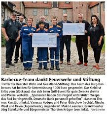 Wetter Bad Bederkesa Bbq An Der Burg Home Facebook