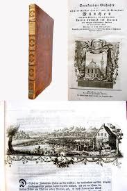 viaLibri                Rare Books from      viaLibri