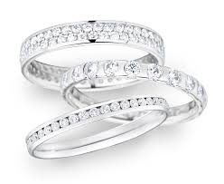wedding ring sets uk choosing the best cheap diamond wedding rings