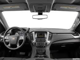 chevrolet suburban 8 seater interior chevrolet suburban 2016 5 3l ltz in bahrain new car prices specs