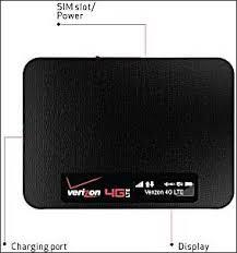 Verizon Router Orange Light Soft Reset Verizon Ellipsis Jetpack Mhs700l Verizon Wireless
