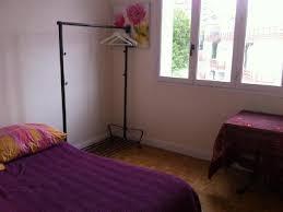 location chambre meublee location chambre grenoble 100 images location de chambre