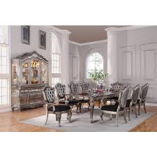 Buffet Dining Room Furniture China And Buffet Dining Room Furniture Big Savings Furniture