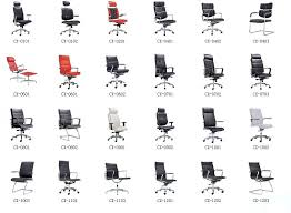 Decorative Desk Chairs Without Wheels Office Chair Without Wheels U2013 Adammayfield Co