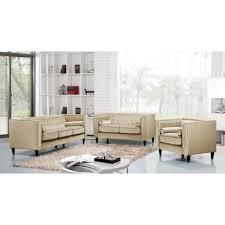 American Made Living Room Furniture Living Room Furniture Hudsons Bay Bc Modern Modern Country