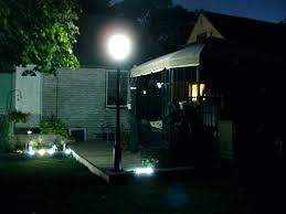 Led Low Voltage Landscape Lighting Kit Picture 17 Of 46 Low Voltage Led Landscape Lighting Kits New Low