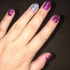 amazing nails and spa 549 photos u0026 75 reviews nail salons