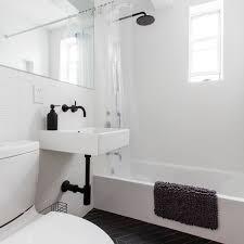 Bathroom Remodeling Brooklyn Ny New York City U0027s Best General Contractors U0027 Sweeten