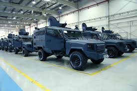 toyota land cruiser armored armored vehicles with toyota land cruiser mspv