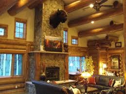 log dream home views of keystone only 15 vrbo