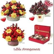 fruit arrangements houston edible arrangements 10 reviews gift shops 2418 rice blvd