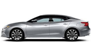 nissan maxima leather seats 2017 nissan maxima versions and specs nissan usa
