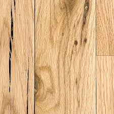 product reviews and ratings white oak utility 3 4 x 3 1 4