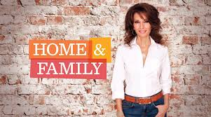 Home Improvement Cast by Susan Lucci To Reunite With All My Children Cast Co Host Home