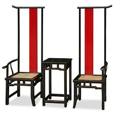 Asian Style Patio Furniture 216 Best Asian Style Chairs And Stools Images On Pinterest Asian