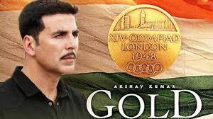 gold akshay kumar movie first look budget cast release date