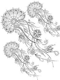 20 gorgeous free printable coloring pages page 19 of 22