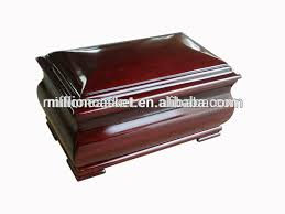 earn for ashes wooden urns for ashes wooden urns for ashes suppliers and