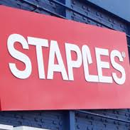 staples black friday 2017 ad deals sales bestblackfriday