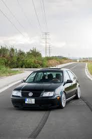 volkswagen jetta coupe the 25 best jetta vr6 ideas on pinterest volkswagen jetta vw