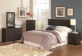 Cheap Furniture Bedroom Sets 3 Bedroom Set Price Busters