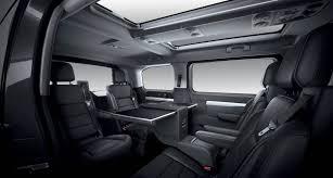 peugeot 3008 2016 interior peugeot overview 2017 peugeot traveller interior peugeot 3008