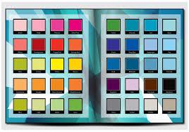 artist palette free vector art 1649 free downloads