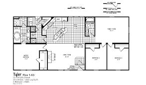Hgtv Dream Home 2006 Floor Plan by Oak Creek Boerne Gainesville 5005 1 Tag A Close Friend That