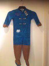 paddington clothes paddington clothing ebay