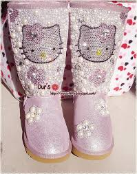 s boots with bling 119 best pearls rhinestones boots images on