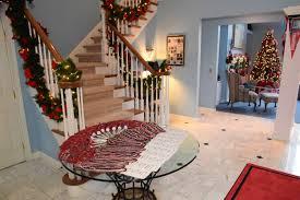 Polaris Home Design Inc Home Polaris Financial Partners