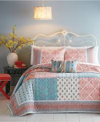 Girls Patchwork Bedding by 25 Best Bed Quilts Ideas On Pinterest Baby Quilt Patterns Easy