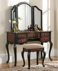 Vanities For Sale Bedroom Bathroom Great Hampton Vanity Tower Super Set Pbteen About For