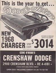 1968 dodge charger price 1968 dodge charger ride sally ride 1968 dodge