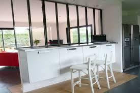 meuble de cuisine le bon coin le bon coin cuisine équipée occasion collection et bon coin meuble