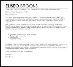 agent cover letter download agent cover letter