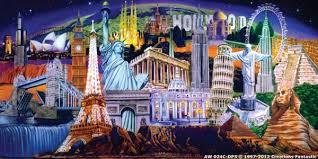 backdrop aw024c dp3 world landmarks 2c