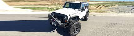 lexus cerritos collision center m motorsport used cars long beach ca dealer