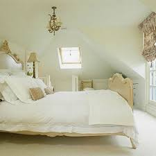 Styles Of Bedroom Furniture by How To Create A Master Bedroom In Your Attic Freshome Com