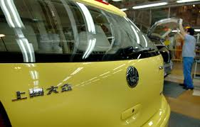 volkswagen china vw recalls 50 000 cars in china u2013 handelsblatt global