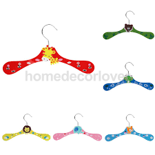 Childrens Coat Hangers Compare Prices On Wood Shirt Hangers Online Shopping Buy Low