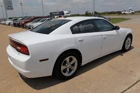 2014 dodge charger rt specs 2014 dodge charger rt sedan exterior side finnegan auto