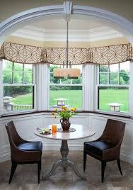 kitchen window valance ideas window valance ideas best window valances ideas on valances