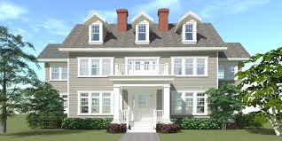 farmhouse houseplans farmhouse plans u0026 farm house plans tyree house plans