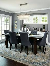 dining room rug ideas dining room area rug size nycgratitudeorg dining room area rugs