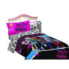 target black friday 7pc velvet bedding 21 best full size bed sets images on pinterest bed sets full