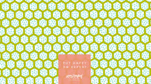happy everything coton colors your july happy everything background downloads are here coton