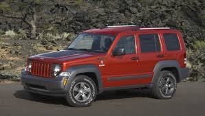 new jeep renegade jeep liberty renegade motorlogy
