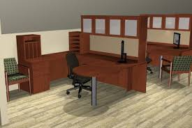 Online Floor Plan Software Online Furniture Design Software Best Free Floor Plan Software